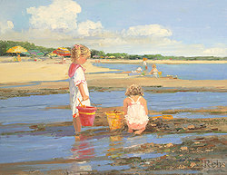 sally_swatland_s1196_playing_in_the_tidal_pools_wm_small.jpg
