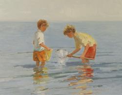 sally_swatland_s1203_an_august_day_at_the_beach_small.jpg