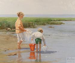 sally_swatland_s1206_receding_tide_wm_small.jpg