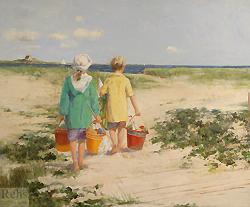 sally_swatland_s1207_walking_through_the_dunes_wm_small.jpg
