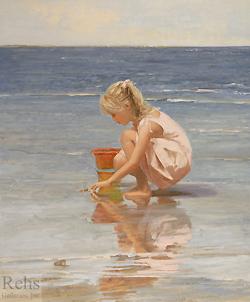 sally_swatland_s1208_reflection_at_the_shore_wm_small.jpg