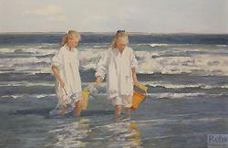 sally_swatland_s1209_wading_in_the_ocean_wm_small.jpg