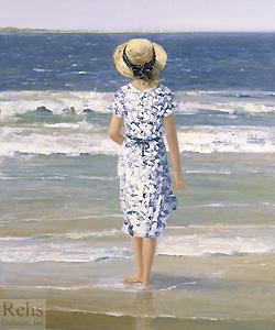 sally_swatland_s1211_by_the_ocean_wm_small.jpg