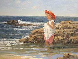 sally_swatland_s1215_tidal_pool_wm_small.jpg