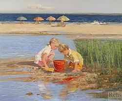 sally_swatland_s1227_watching_the_sand_crabs_wm_small.jpg