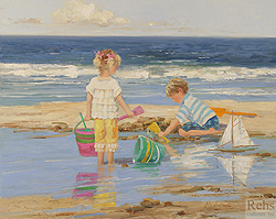 sally_swatland_s1232_afternoon_at_the_shore_wm_small.jpg