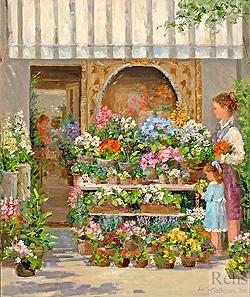 sally_swatland_s1245_parisian_flower_shop_wm_small.jpg