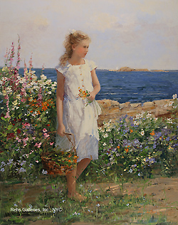 sally_swatland_s1265_summers_garden_wm_small.jpg