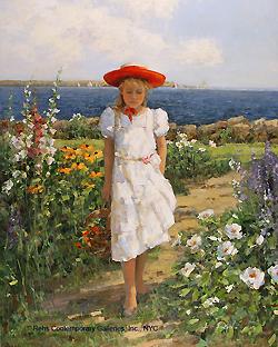 sally_swatland_s1266_july_garden_wm_small.jpg