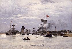 stanislas_lepine_b1405_navires_au_port_wm_small.jpg
