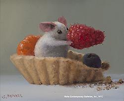 stuart_dunkel_sd1000_curious_raspberry_wm_sm.jpg