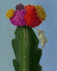 stuart_dunkel_sd1211_cactus_climber_small.jpg