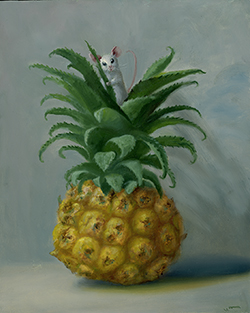 stuart_dunkel_sd1299_fruitful_day_small.jpg