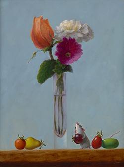 stuart_dunkel_sd1332_3_flowers_small.jpg