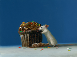 stuart_dunkel_sd1454_cupcake_caper_small.jpg