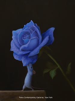 stuart_dunkel_sd1568_blue_rose_wm_small.jpg