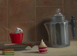 stuart_dunkel_sd1580_dessert_in_italy_small.jpg