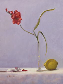 stuart_dunkel_sd1612_lemon_and_orchid_small.jpg