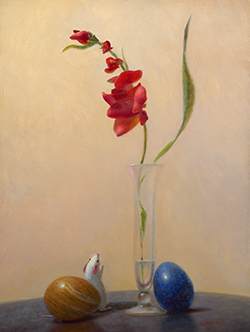 stuart_dunkel_sd1613_orchid_and_eggs_small.jpg