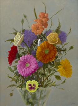 stuart_dunkel_sd1643_chuckies_flowers_small.jpg