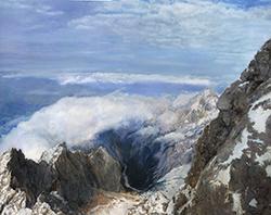 terese_rogers_syn1003_alpine_symphony_small.jpg
