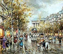 thm_antoine_blanchard_a3506_la_madeleine_boulevard_des_capucines.jpg