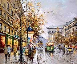 thm_antoine_blanchard_a3583_boulevard_des_capucines.jpg
