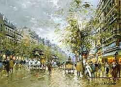 thm_antoine_blanchard_a3596_boulevard_des_capucines_paris.jpg