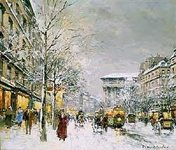 thm_antoine_blanchard_a3597_boulevard_de_la_madeleine_sous_la_neige.jpg