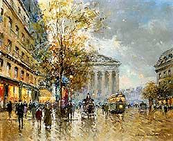 thm_antoine_blanchard_a3617_rue_royal_madeleine.jpg