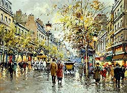 thm_antoine_blanchard_a3726_theatre_des_varietes.jpg