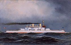 thm_antonio_jacobsen_the_battleship_massachusettes.jpg