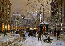 thm_edouard_leon_cortes_a3603_la_madeleine_winter.jpg