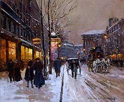 thm_edouard_leon_cortes_a3676_boulevard_de_la_madeleine_winter.jpg