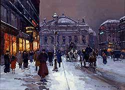 thm_edouard_leon_cortes_a3687_place_de_lopera_in_winter.jpg