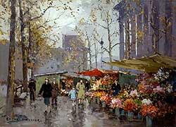 thm_edouard_leon_cortes_a3698_marche_aux_fleurs_madeleine.jpg
