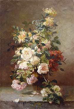 thm_eugene_h_cauchois_a3370_roses_250.jpg