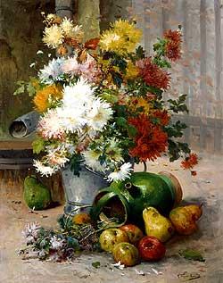 thm_eugene_h_cauchois_a3675_grand_bouquet_de_fleurs.jpg