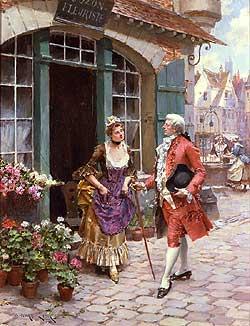thm_henry_victor_lesur_a2466_the_flower_merchant.jpg