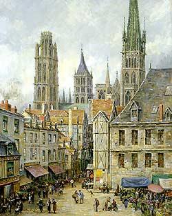 thm_louis_aston_knight_a3706_market_place_rouen.jpg