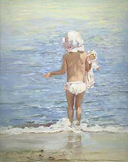thm_sally_swatland_s1004_morning_swim.jpg