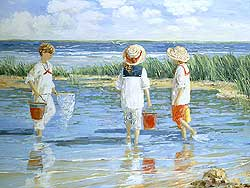 thm_sally_swatland_s1015_morning_at_the_point.jpg