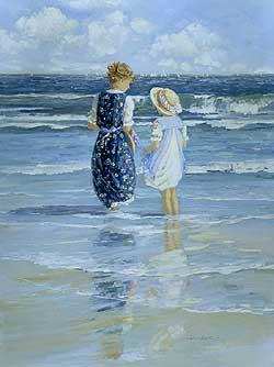 thm_sally_swatland_s1020_wading_by_the_shore.jpg