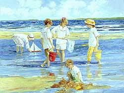 thm_sally_swatland_s1032_summer_on_long_island.jpg