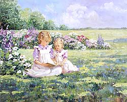 thm_sally_swatland_s1034_story_time_on_round_hill.jpg