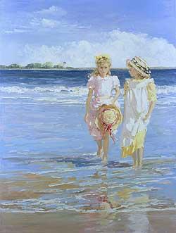 thm_sally_swatland_s1035_summer_by_the_sea.jpg
