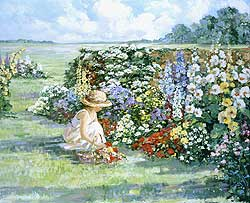 thm_sally_swatland_s1038_garden_at_southampton.jpg