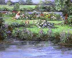 thm_sally_swatland_s1042_the_garden_at_newbury.jpg