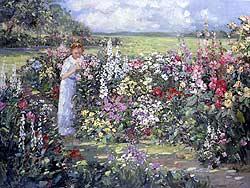 thm_sally_swatland_s1043_garden_at_butternut_hollow.jpg