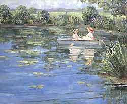 thm_sally_swatland_s1044_pond_at_riverside_road.jpg